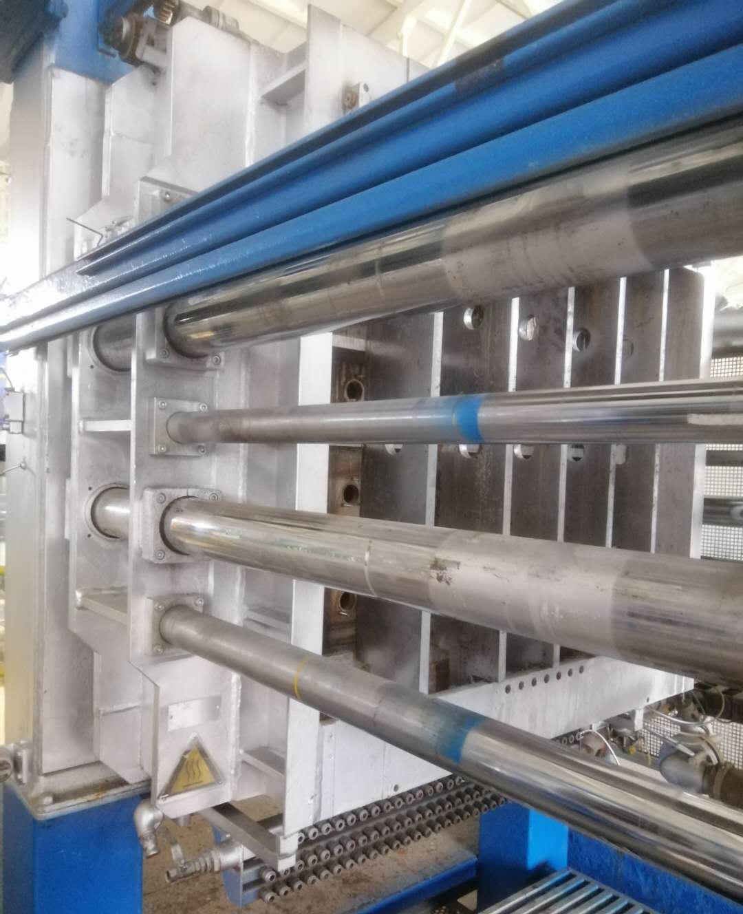 苏州设备安装厂家,苏州设备维护服务