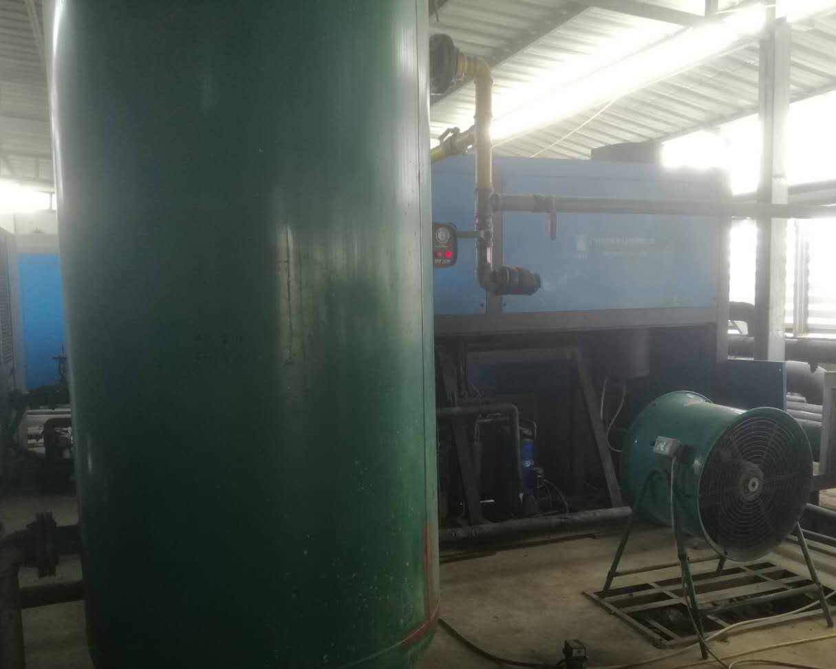 苏州雨棚安装